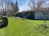 3319 Bellevue Pl - Photo 9