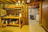 1339 Meadowcreek Dr - Photo 17
