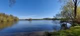 W2295 Pond Rd - Photo 1