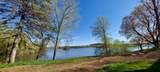 W2295 Pond Rd - Photo 14