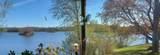W2295 Pond Rd - Photo 6