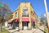1808 Atkinson Ave - Photo 1