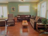 7023 27th Ave - Photo 10