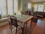 7023 27th Ave - Photo 14