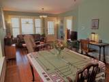 7023 27th Ave - Photo 15