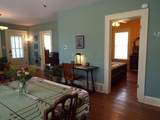 7023 27th Ave - Photo 16