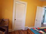 7023 27th Ave - Photo 19