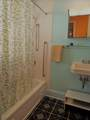 7023 27th Ave - Photo 20
