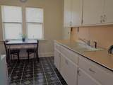 7023 27th Ave - Photo 22