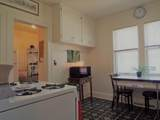 7023 27th Ave - Photo 24