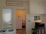 7023 27th Ave - Photo 25