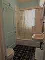 7023 27th Ave - Photo 26