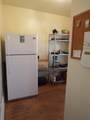 7023 27th Ave - Photo 27
