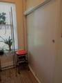 7023 27th Ave - Photo 29