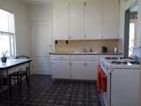 7023 27th Ave - Photo 31