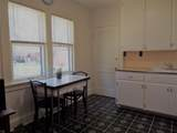7023 27th Ave - Photo 32