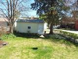 7023 27th Ave - Photo 33