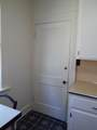 7023 27th Ave - Photo 34