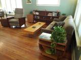 7023 27th Ave - Photo 4