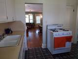 7023 27th Ave - Photo 44