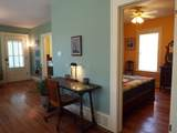 7023 27th Ave - Photo 45