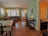 7023 27th Ave - Photo 46