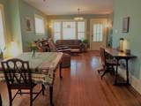 7023 27th Ave - Photo 47
