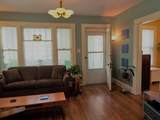 7023 27th Ave - Photo 48