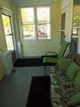 7023 27th Ave - Photo 49