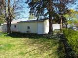 7023 27th Ave - Photo 54