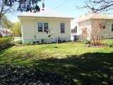 7023 27th Ave - Photo 55