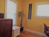 7023 27th Ave - Photo 8