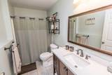 3541 28th Ave - Photo 22