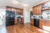 3541 28th Ave - Photo 8