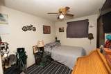 214-216 Larch Ave - Photo 12