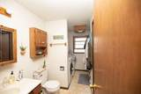 214-216 Larch Ave - Photo 13