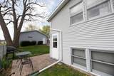 214-216 Larch Ave - Photo 15