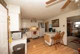 214-216 Larch Ave - Photo 2