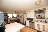 214-216 Larch Ave - Photo 3