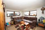 214-216 Larch Ave - Photo 4