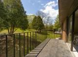 22 Matterhorn Cir - Photo 3