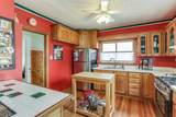 7317 31st Ave - Photo 12
