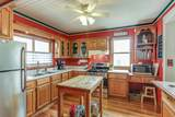 7317 31st Ave - Photo 14