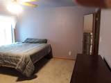 4019 College Ave - Photo 17