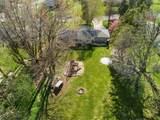 W206N13542 Woodside Ln - Photo 26