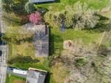 W206N13542 Woodside Ln - Photo 27