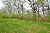 15835 Ridgefield Ct - Photo 26