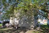 1746 Chatham St - Photo 19