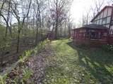 4287 Upland Dr - Photo 5