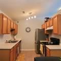 8581 Lexington Pl - Photo 5
